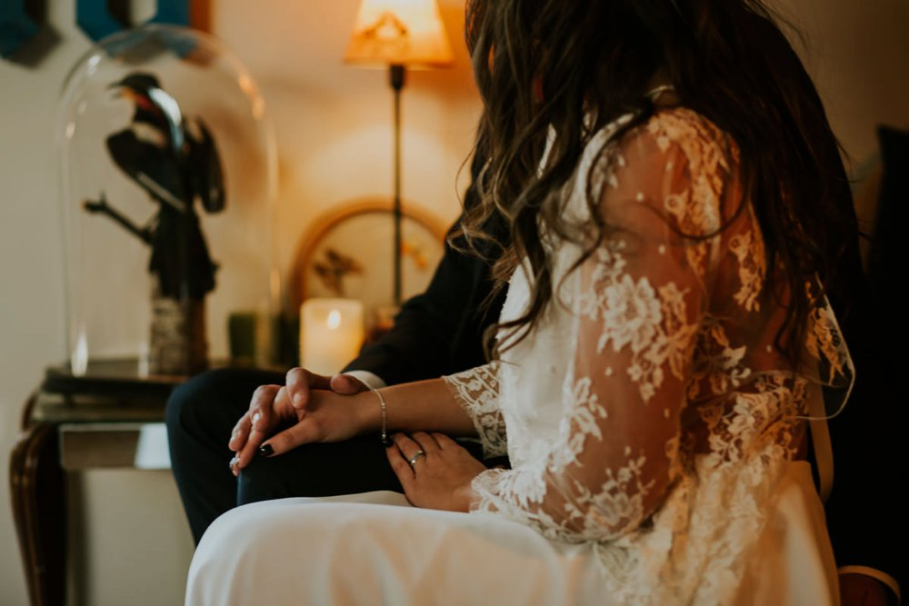 photographe-mariage-intimiste-bayeux_0057.jpg
