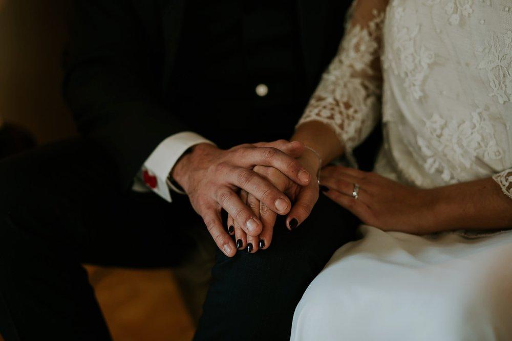 photographe-mariage-intimiste-bayeux_0058.jpg