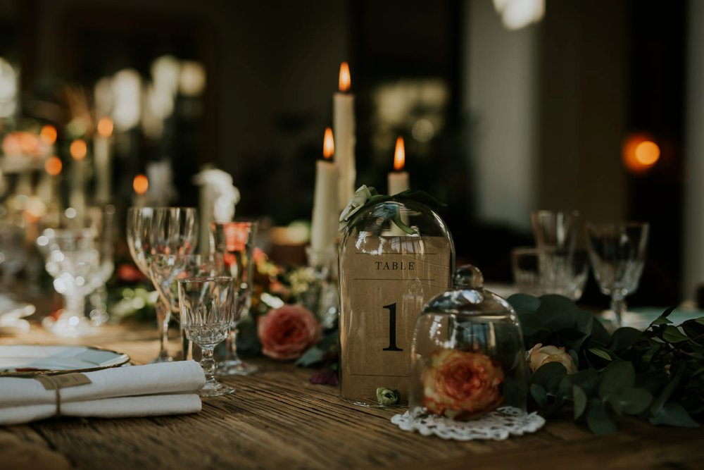 photographe-mariage-intimiste-bayeux_0061.jpg