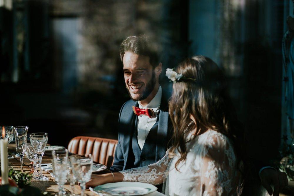 photographe-mariage-intimiste-bayeux_0062.jpg