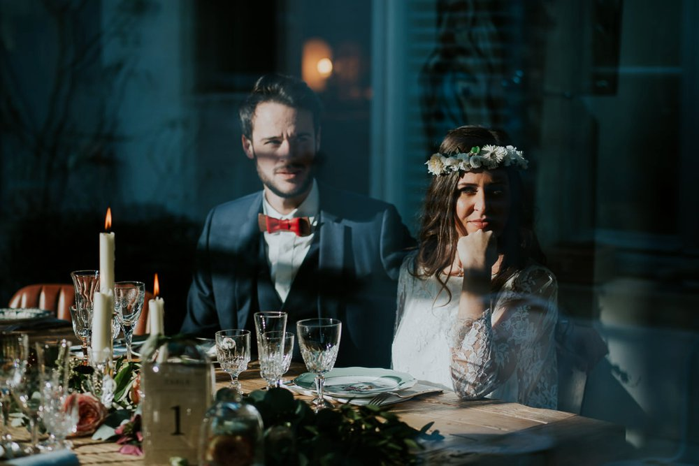 photographe-mariage-intimiste-bayeux_0064.jpg