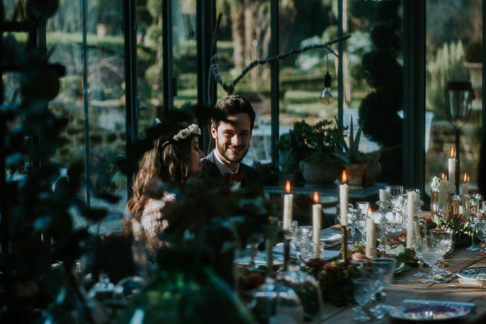 photographe-mariage-intimiste-bayeux_0067.jpg