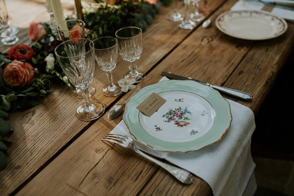 photographe-mariage-intimiste-bayeux_0068.jpg