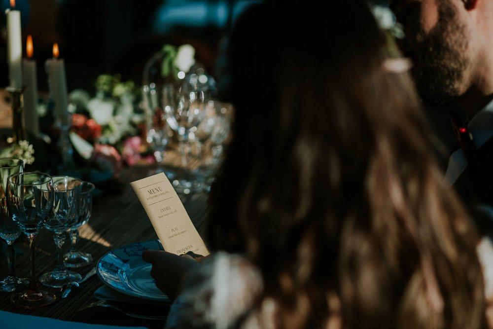 photographe-mariage-intimiste-bayeux_0070.jpg