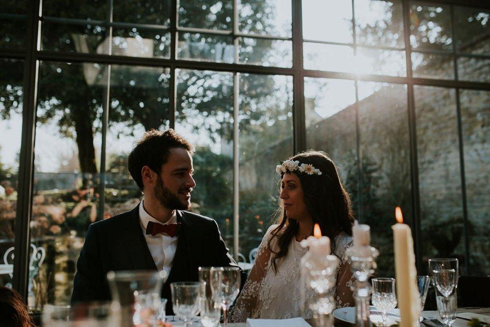 photographe-mariage-intimiste-bayeux_0072.jpg