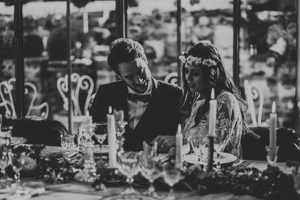 photographe-mariage-intimiste-bayeux_0073.jpg