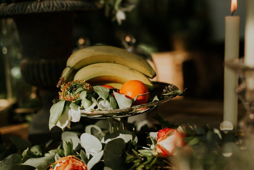 photographe-mariage-intimiste-bayeux_0074.jpg