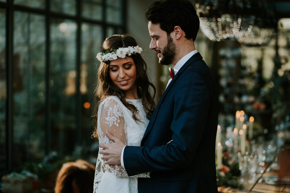 photographe-mariage-intimiste-bayeux_0077.jpg
