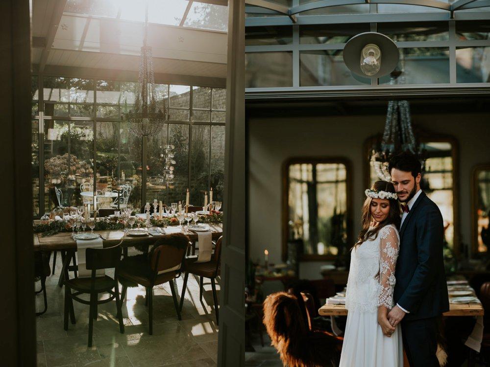 photographe-mariage-intimiste-bayeux_0081.jpg