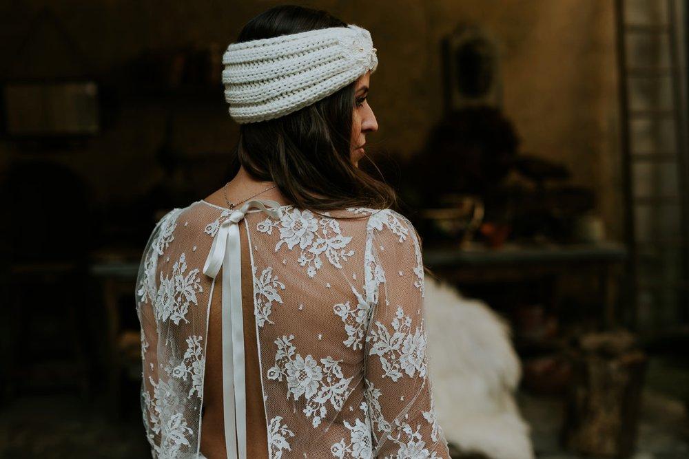 photographe-mariage-intimiste-bayeux_0083.jpg