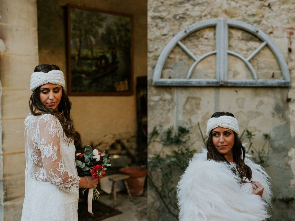 photographe-mariage-intimiste-bayeux_0084.jpg