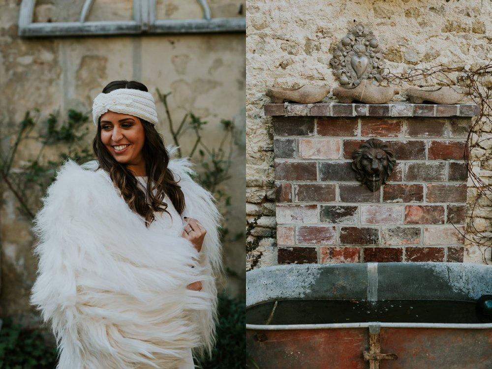 photographe-mariage-intimiste-bayeux_0087.jpg