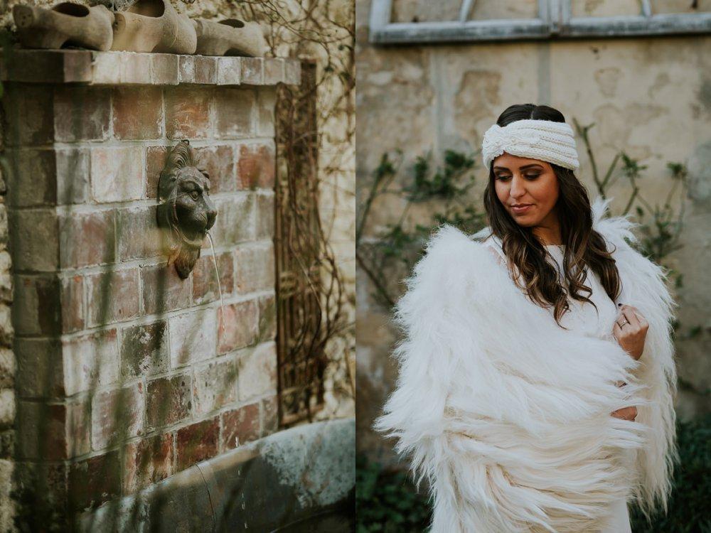 photographe-mariage-intimiste-bayeux_0088.jpg