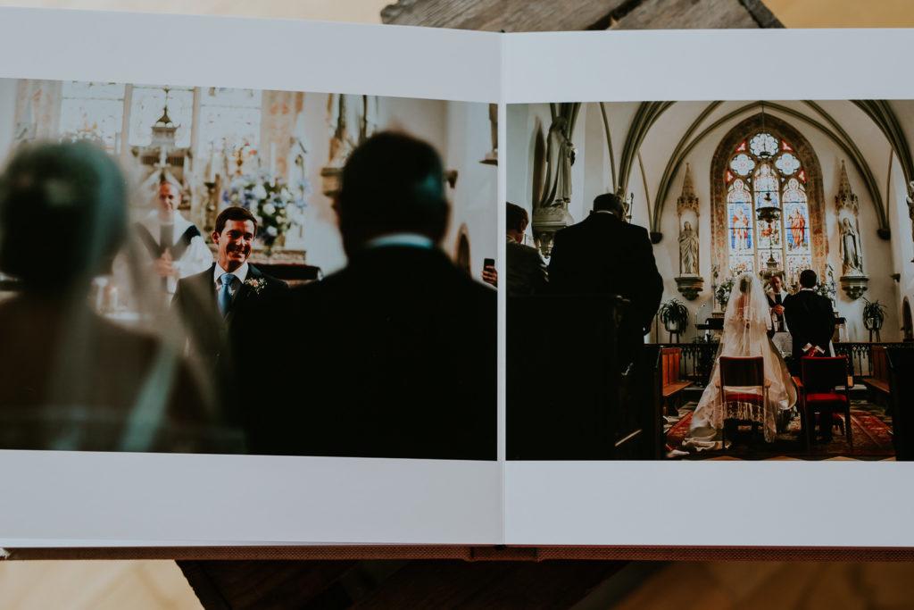 photographe mariage livre photo mariage 4