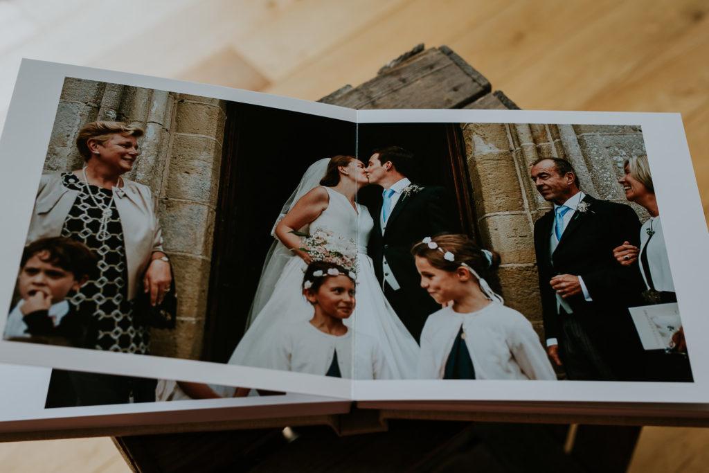 photographe mariage livre photo mariage 5