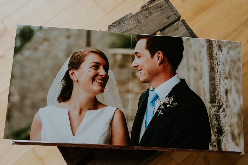 photographe mariage livre photo mariage 6