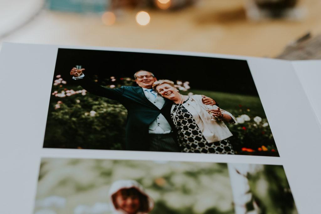 photographe mariage livre photo mariage 7