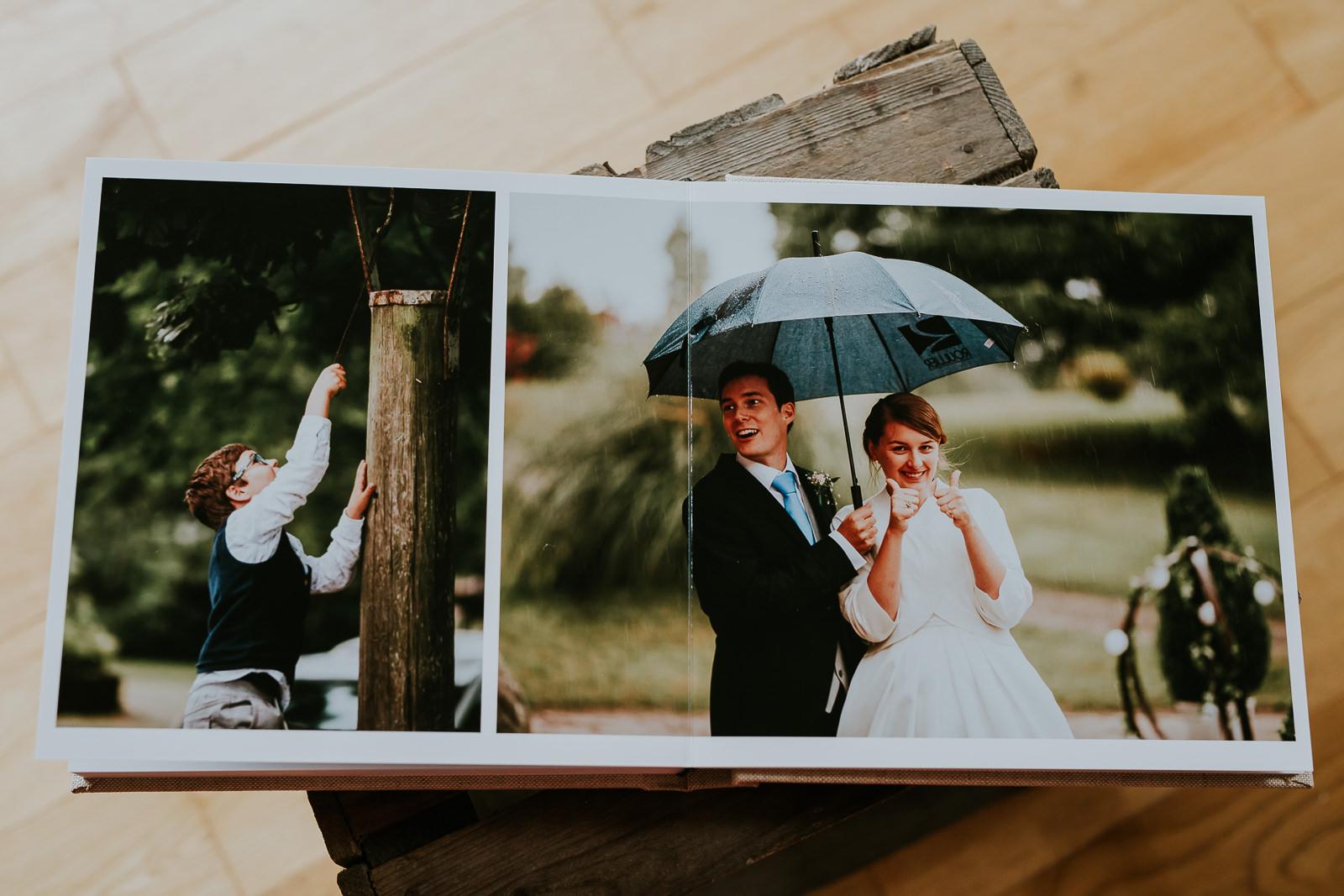 photographe mariage livre photo mariage 8