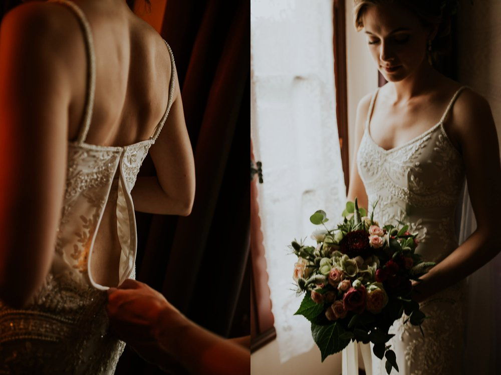 photographe-mariage-normandie_0001.jpg