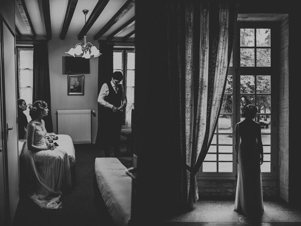 photographe-mariage-normandie_0002.jpg