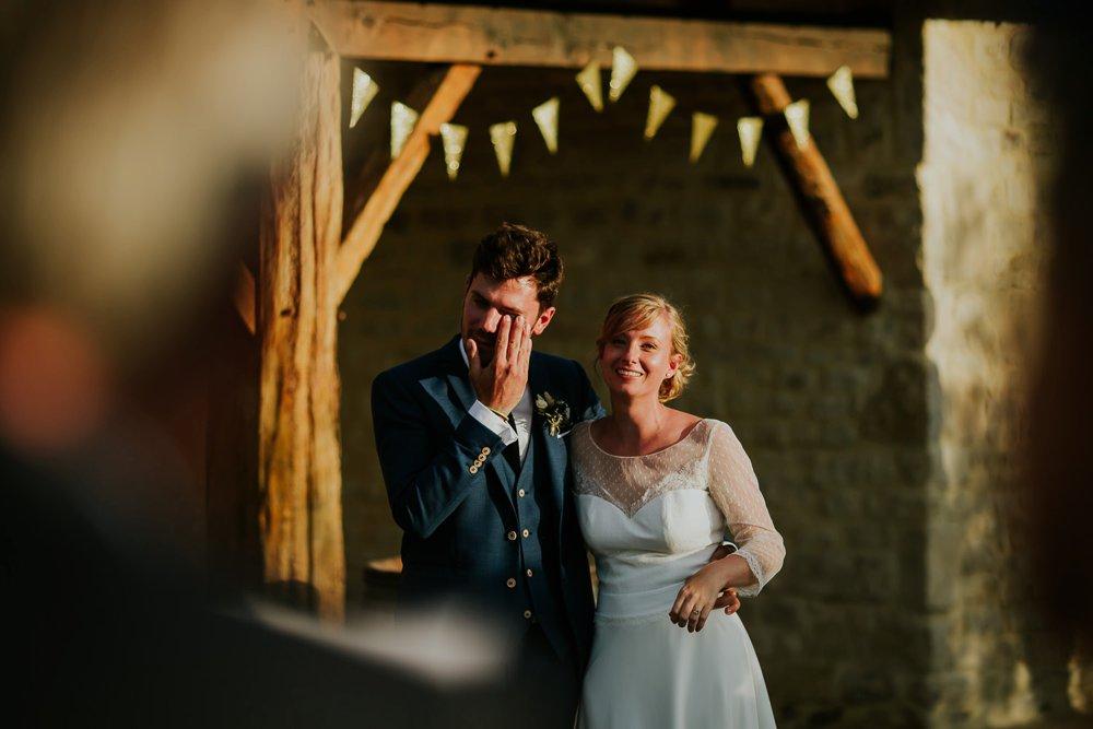 photographe-mariage-normandie_0003.jpg