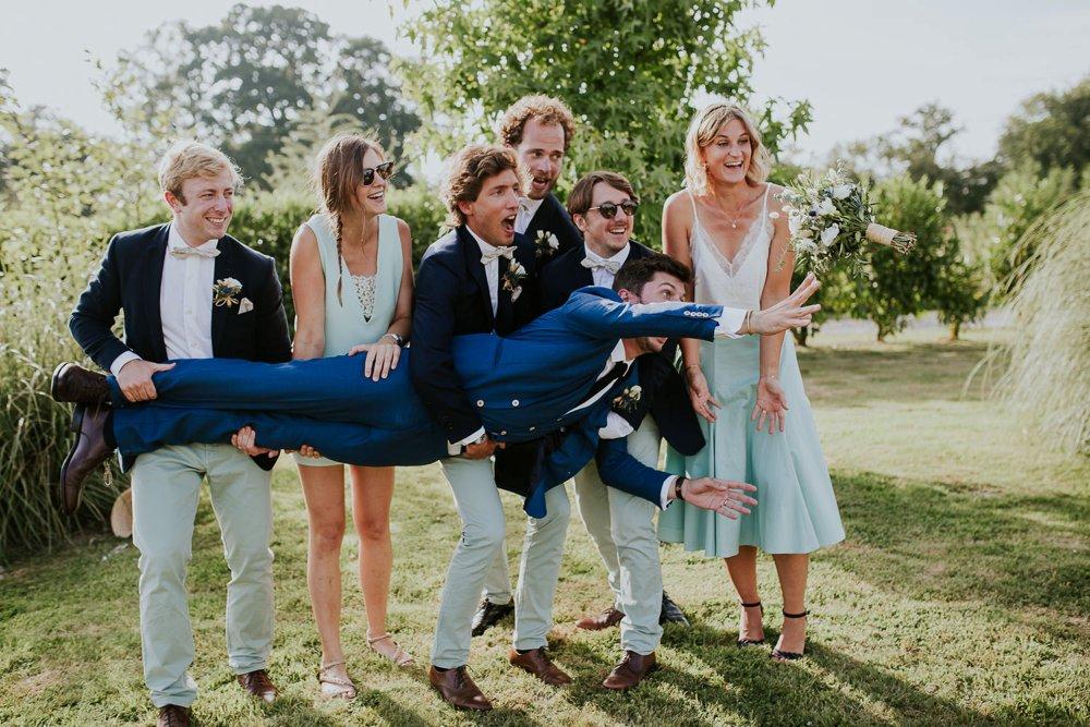 photographe-mariage-normandie_0004.jpg
