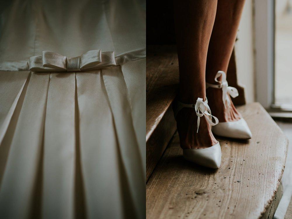 photographe-mariage-normandie_0005.jpg