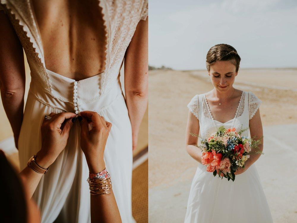 photographe-mariage-normandie_0006.jpg