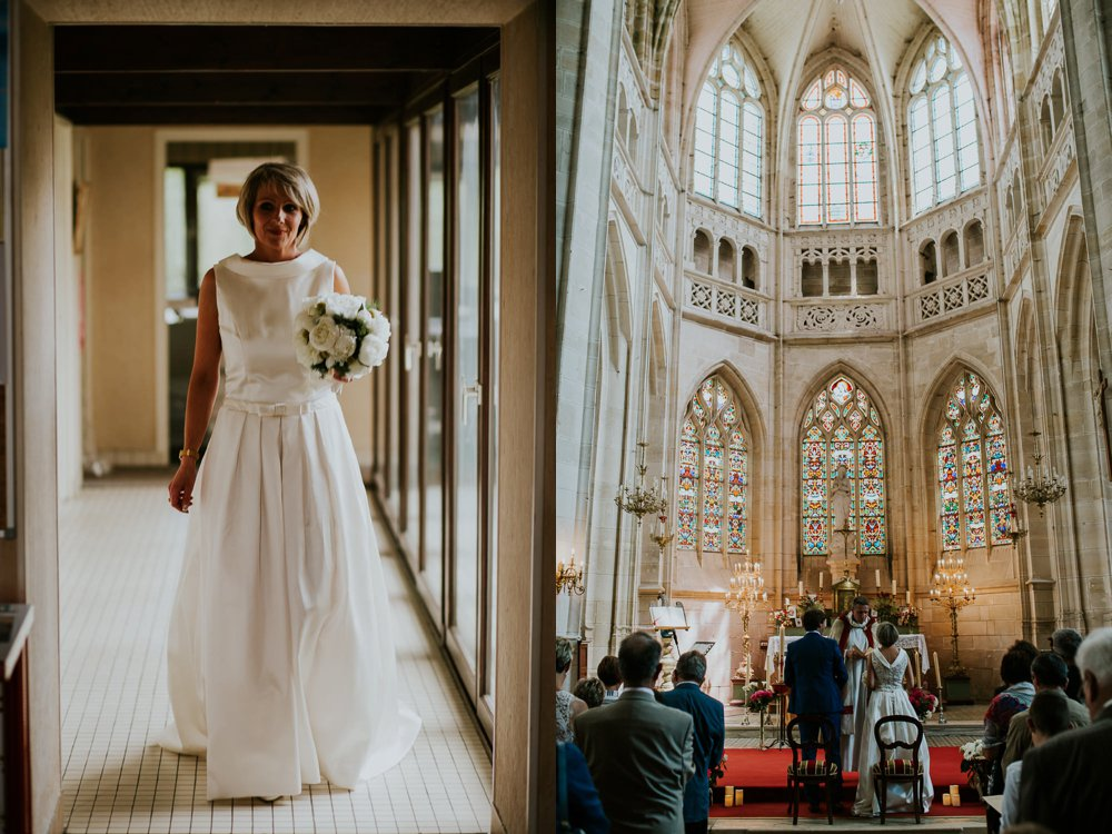 photographe-mariage-normandie_0010.jpg