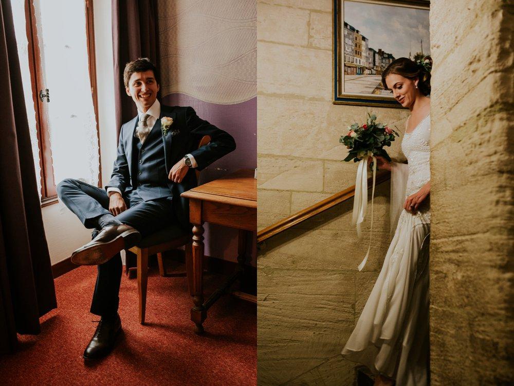 photographe-mariage-normandie_0011.jpg