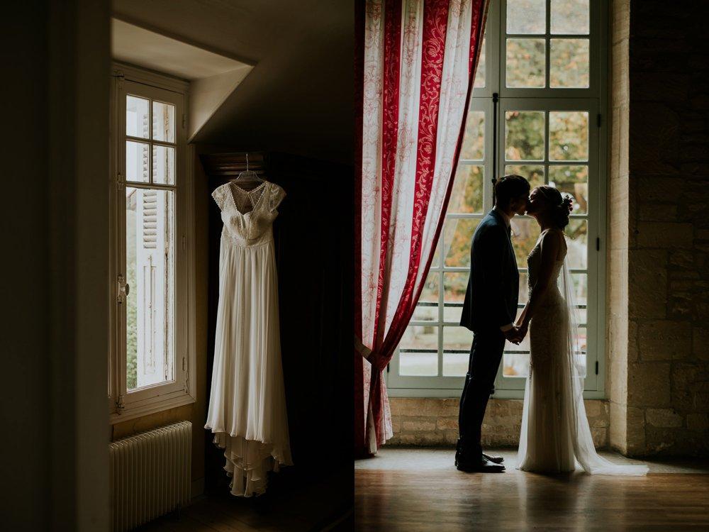 photographe-mariage-normandie_0012.jpg