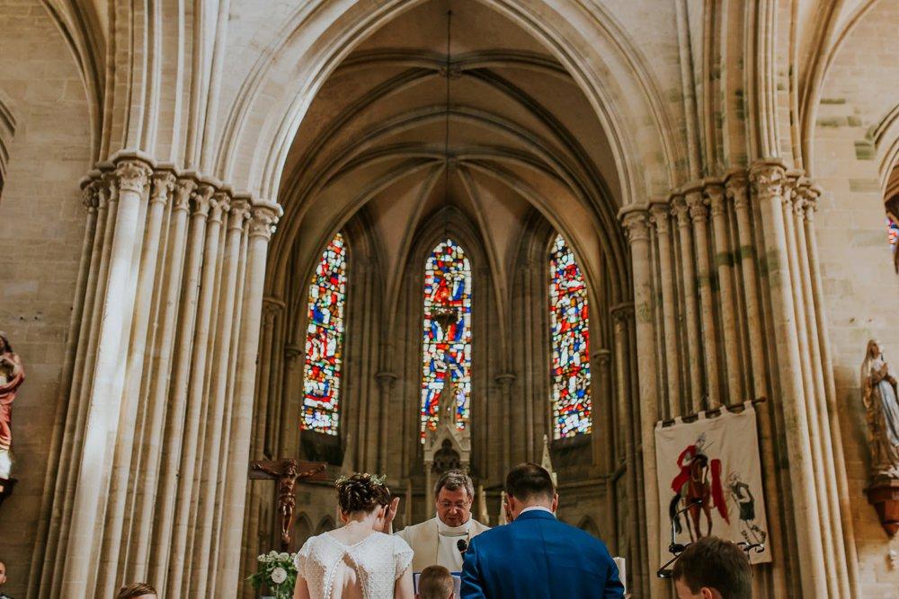 photographe-mariage-normandie_0013.jpg