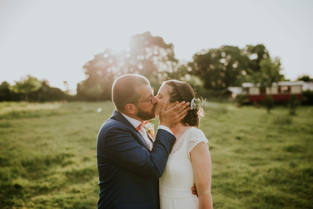 photographe-mariage-normandie_0014.jpg