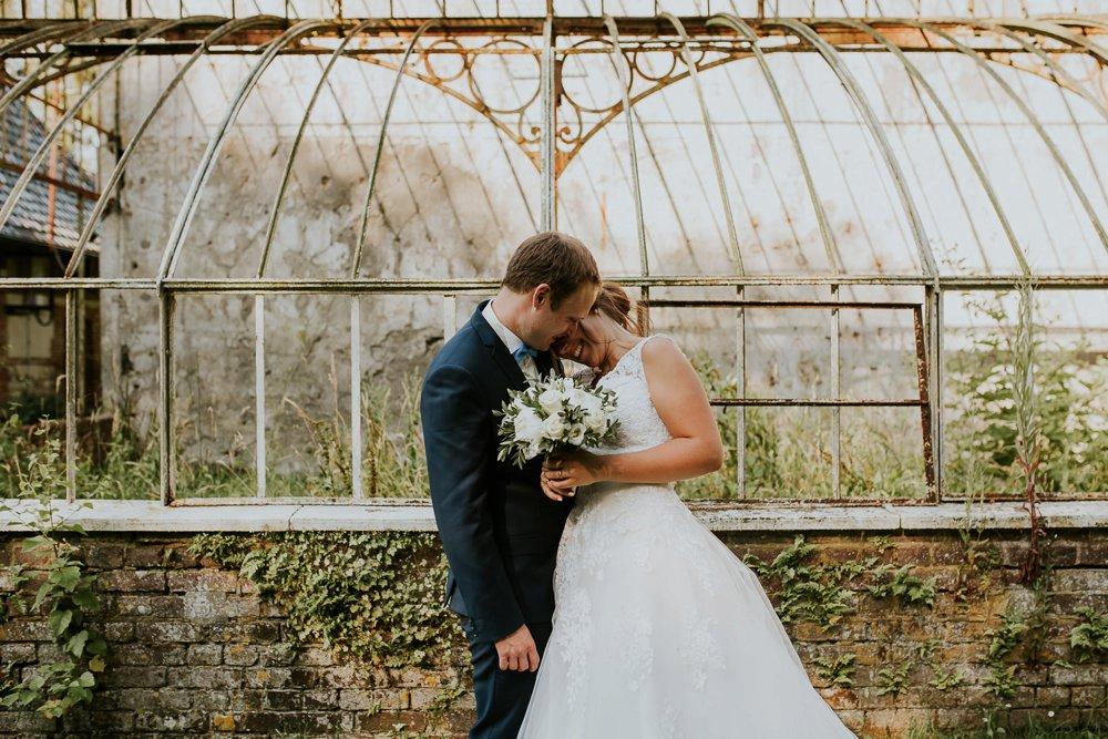 photographe-mariage-normandie_0016.jpg