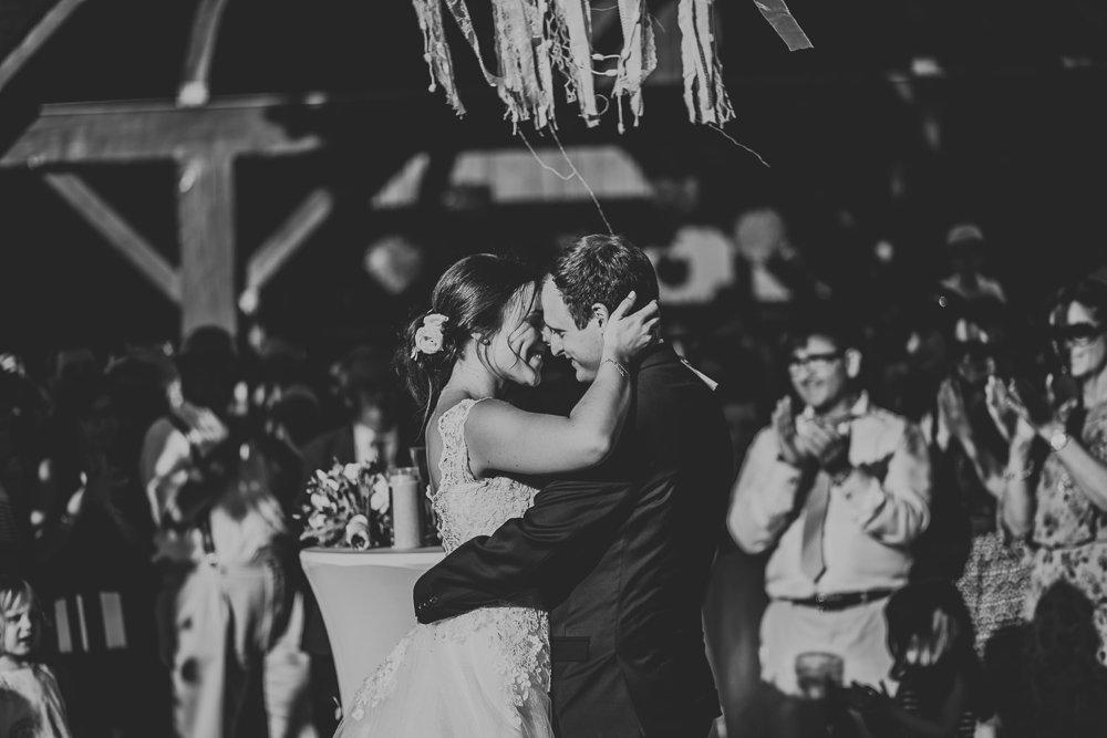 photographe-mariage-normandie_0017.jpg