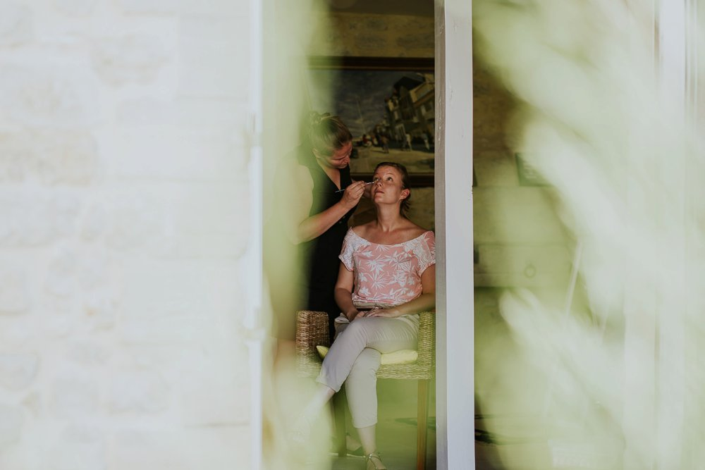photographe-mariage-normandie_0018.jpg