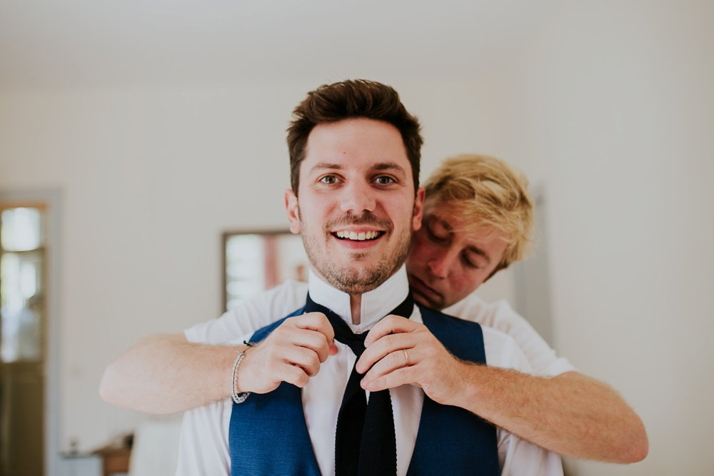 photographe-mariage-normandie_0020.jpg