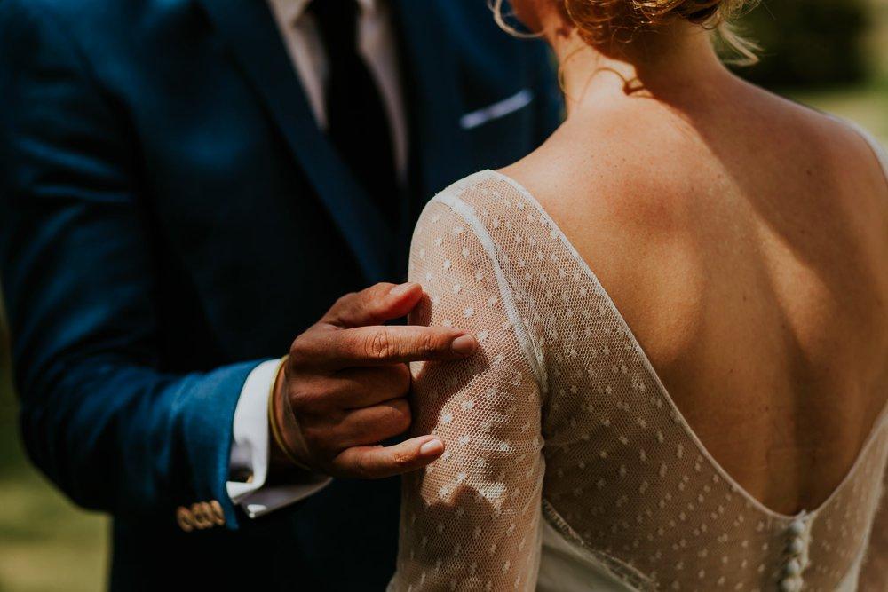 photographe-mariage-normandie_0021.jpg