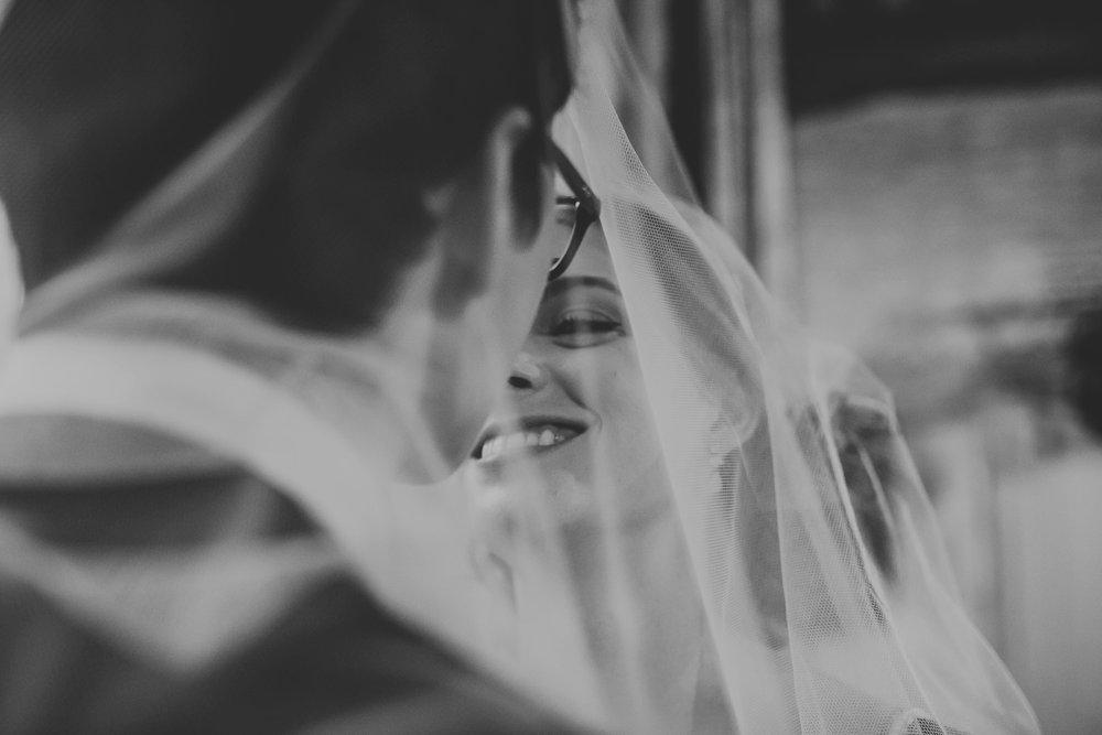 photographe-mariage-normandie_0024.jpg