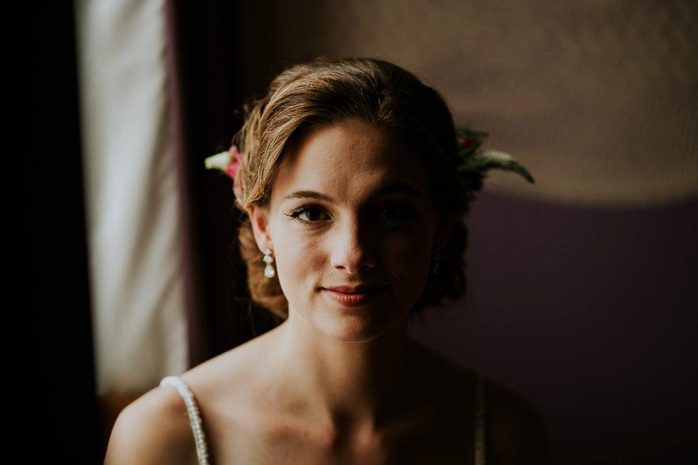 photographe-mariage-normandie_0025.jpg