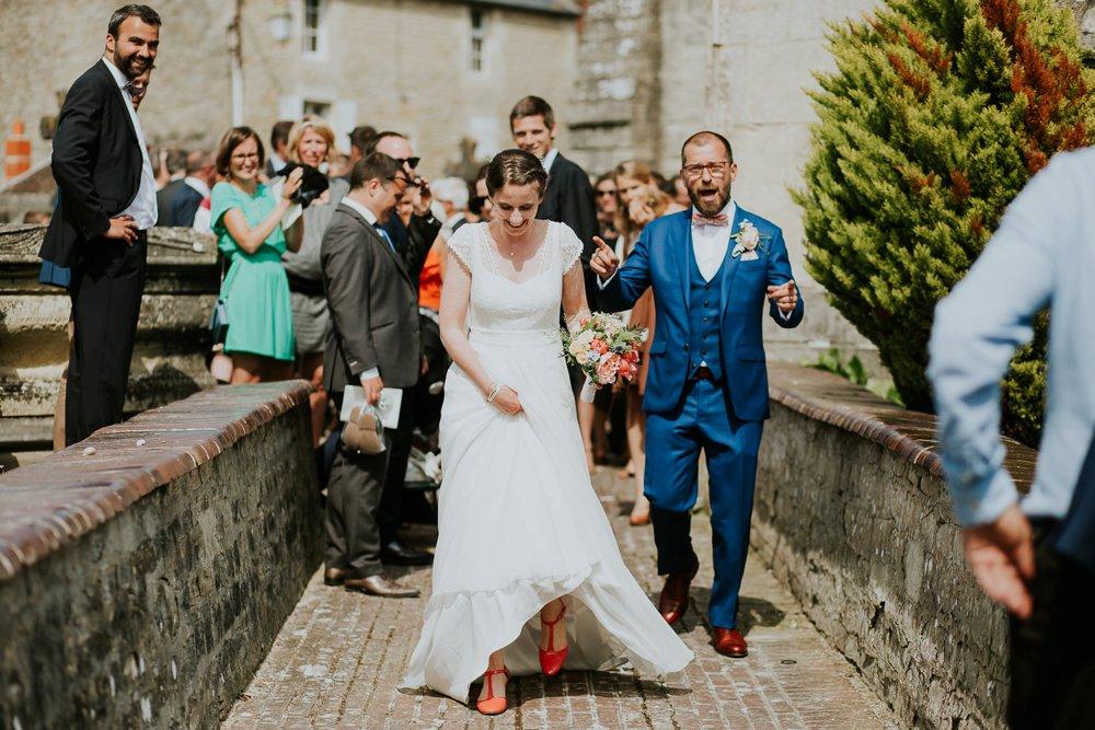 photographe-mariage-normandie_0026.jpg