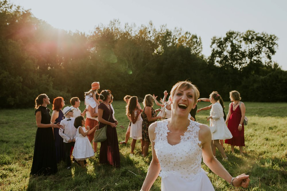 photographe-mariage-normandie_0028.jpg