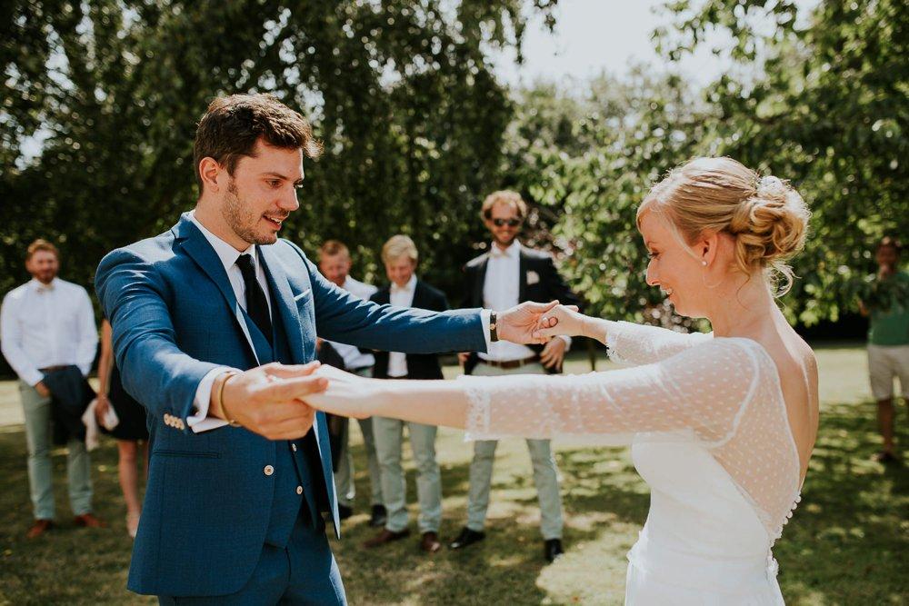 photographe-mariage-normandie_0029.jpg