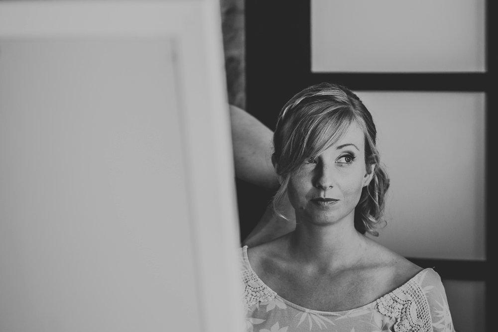 photographe-mariage-normandie_0030.jpg