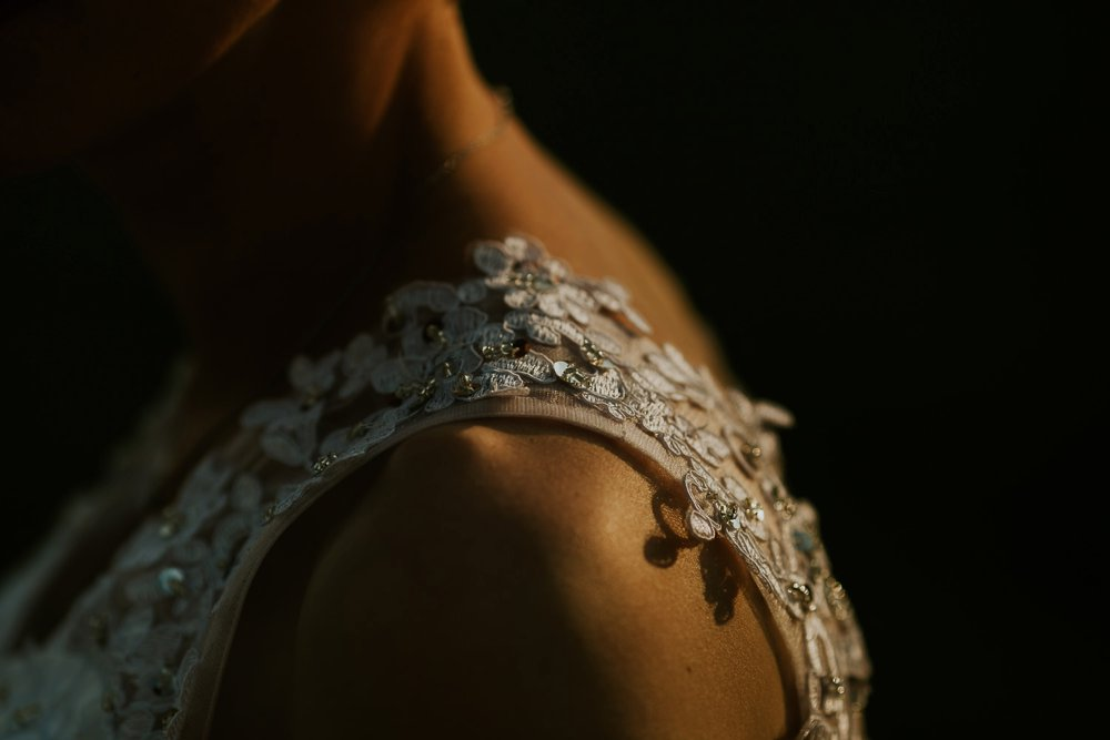 photographe-mariage-normandie_0031.jpg