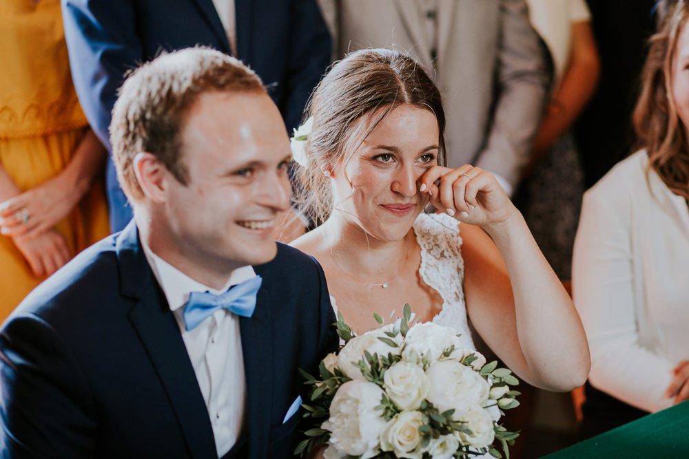 photographe-mariage-normandie_0036.jpg