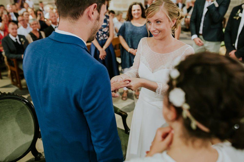 photographe-mariage-normandie_0037.jpg