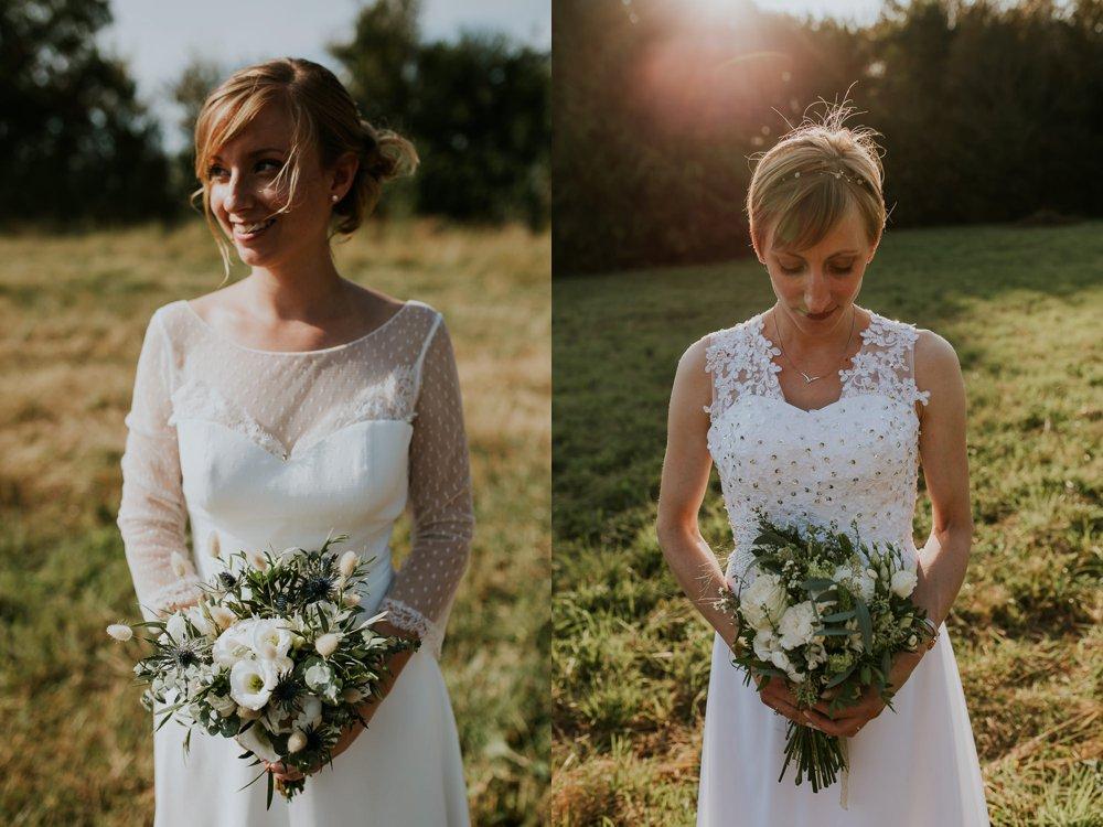 photographe-mariage-normandie_0038.jpg