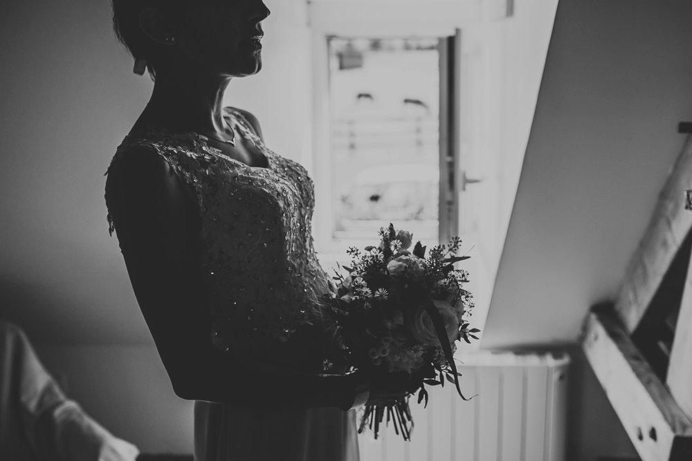 photographe-mariage-normandie_0039.jpg
