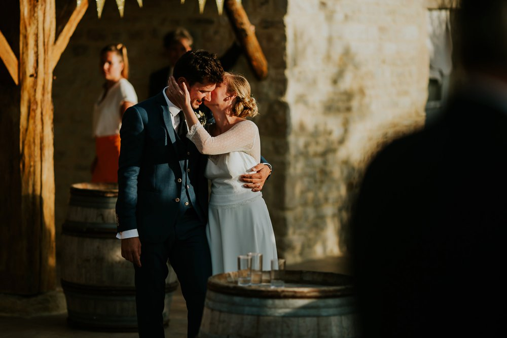 photographe-mariage-normandie_0040.jpg